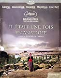 Il était Une Fois en Anatolie [Blu-Ray] -Grand Prix Cannes 2011