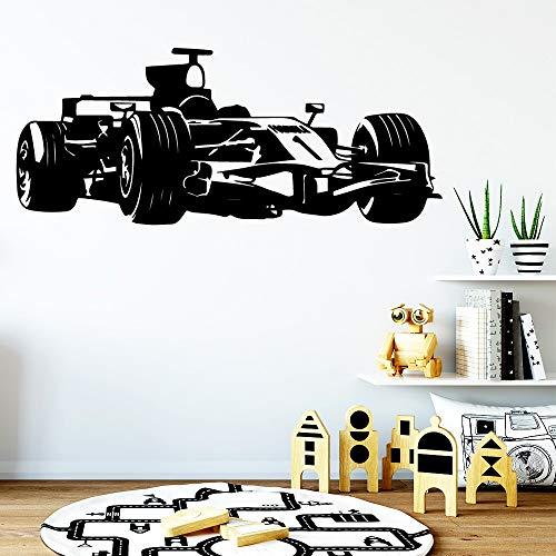 yaonuli woonkamerdecoratie, accessoires voor wanddecoratie, voor auto, mode, met vinyl stickers