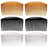 Hair Combs - Best Reviews Guide
