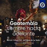 Guatemala Siempre Hacia Adelante (feat. Malacates Trebol Shop, Mario Chang, Zelaya, Patty Saquic, Said Palacios & Sofia Insua)