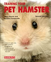 Best training your hamster Reviews