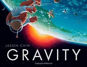 gravity children's book