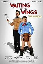Best waiting in the wings film Reviews