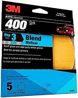 Chemical /& Plastics 6 PSA P080 Gold Paper Flat U.S USC-082306