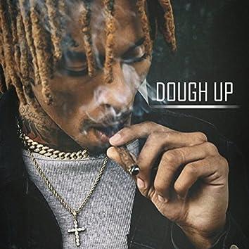 DoughUp