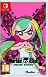World'S End Club - Deluxe Edition - Nintendo Switch