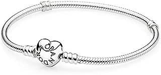 Best pandora bracelet colors Reviews