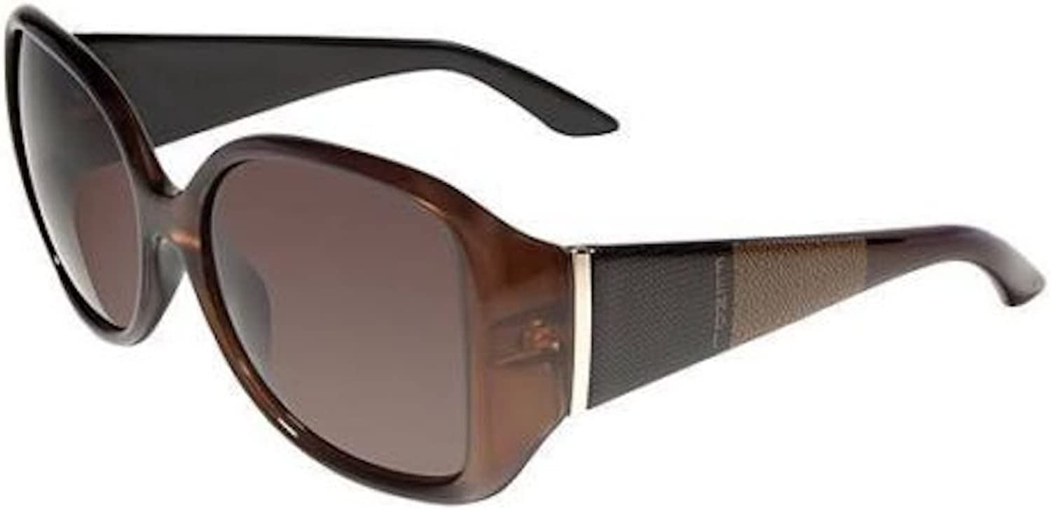 Fendi Sunglasses & FREE Case FS 5254 210
