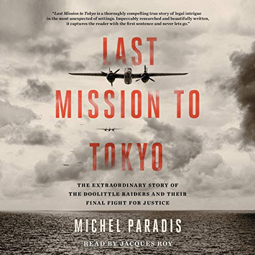 Last-Mission-to-Tokyo-