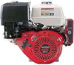 honda gx630 20 hp engine