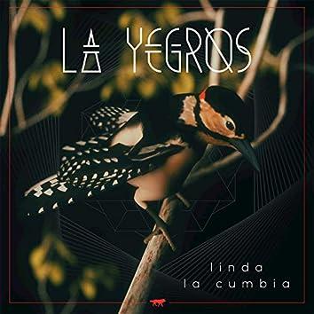 Linda la Cumbia