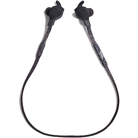Adidas Sport Fwd 01 Bluetooth Ohrhörer Nachtgrau Elektronik