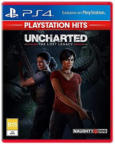 Uno Spin marca Sony Interactive Entertainment LLC