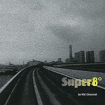 Super8
