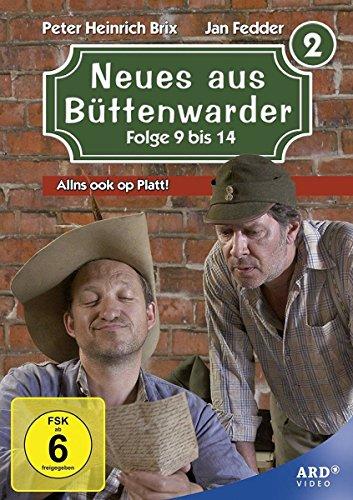 DVD DVD »Neues