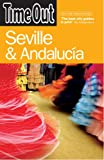 Time Out Seville and Andalucía (Time Out Guides)