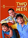 Firefly Arts Two and A Half Men 60cm x 81cm 24Zoll x 32Zoll