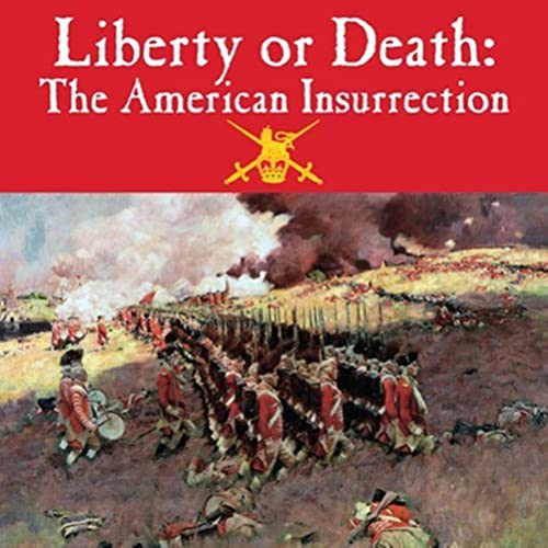 GMT Games GMT1508 Liberty or Death  The American Insurrection (Coin), Mehrfarbig