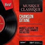 Chanson gitane, Act I: 'Duetto, caillou noir et caillou blanc' (Zita, Jasmin)