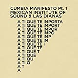 A Ti Que Te Importa (Cumbia Manifesto Pt. 1)