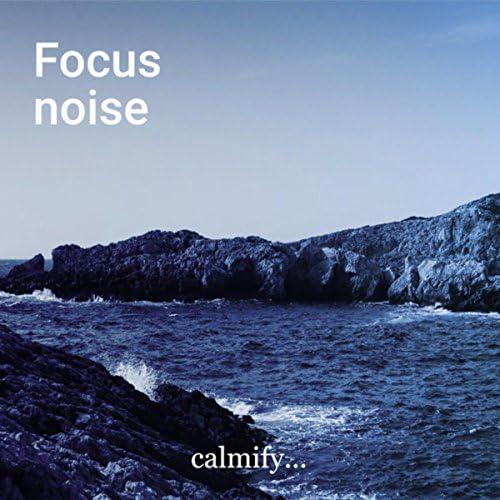 Calmify