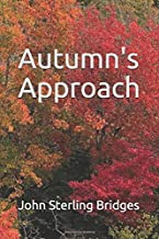 Autumn's Approach