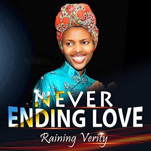 Raining Verity