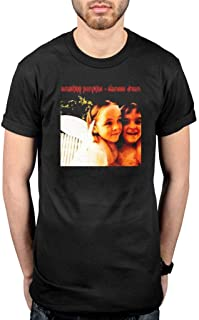 Official Smashing Pumpkins Siamese Dream T-Shirt