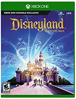Best disneyland com games Reviews
