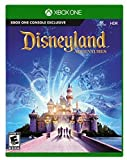 xbox kinect games for girls - Disneyland Adventures - Xbox One