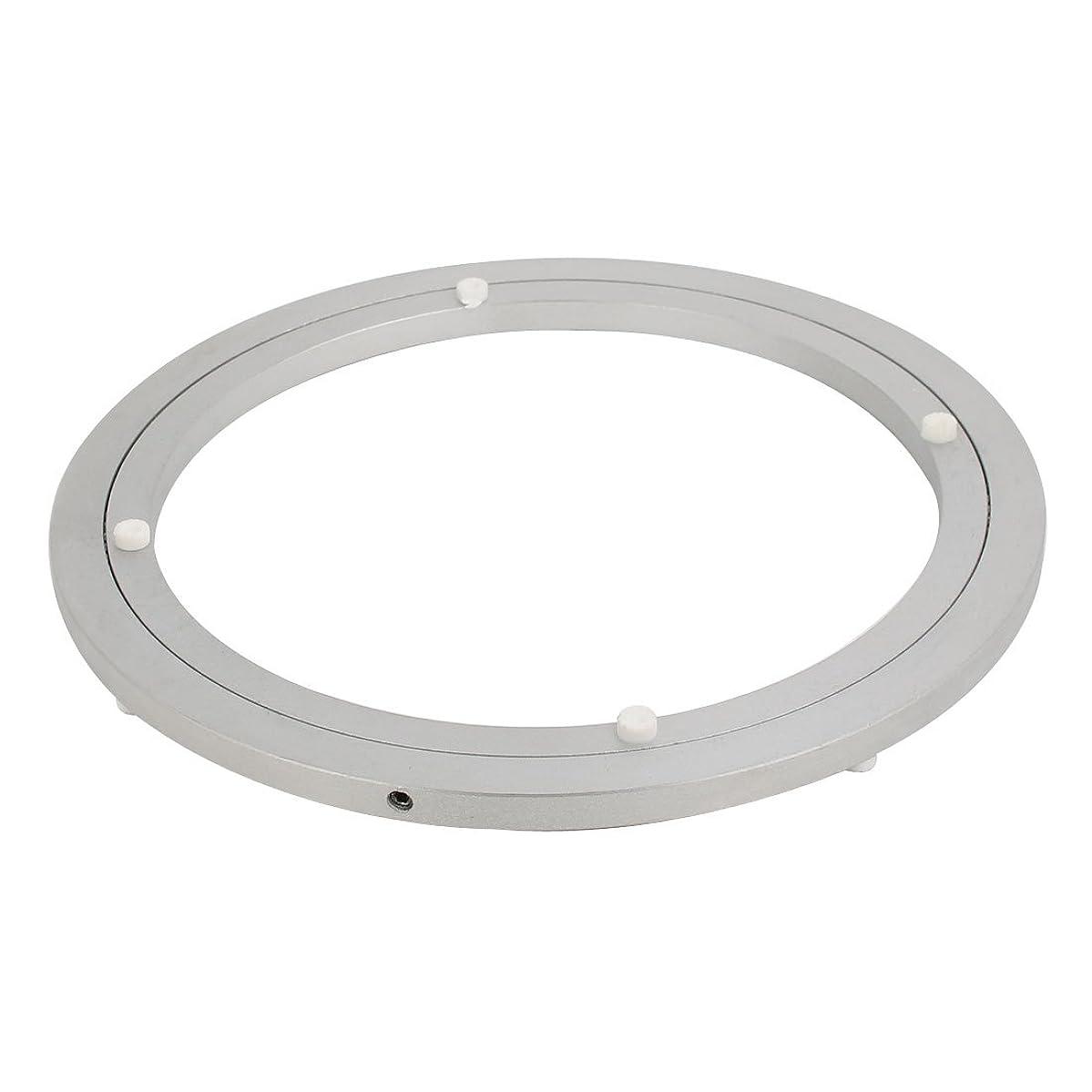 Aexit Round Aluminium Home Hardware 10