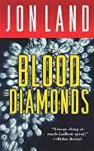 Blood Diamonds (Ben and Danielle Book 5)