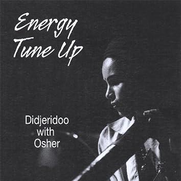 Energy Tune-Up