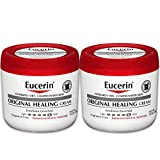 Eucerin Aha Creams - Best Reviews Guide