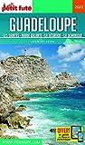 Guide Guadeloupe 2020 Petit Futé