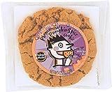 Alternative Baking Company, Cookie Phenomenal Pumpkin Spice Vegan, 4.25 Ounce