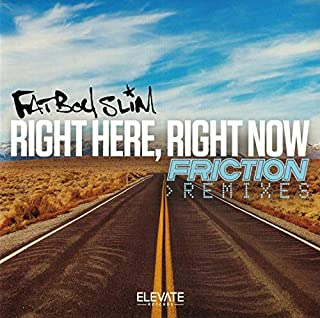 Best fatboy slim remixes Reviews