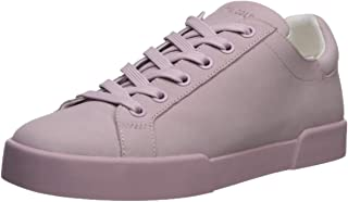 Kenneth Cole New York Womens KLF8049NU Tyler Lace-up Sneaker