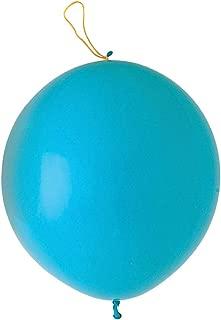 Best balloon bouquet punch Reviews