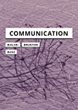 Communication (In Search...image