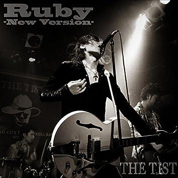 RUBY- New Version -