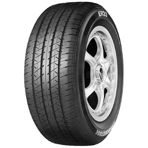 Bridgestone Turanza ER 33 - 225/50R17 94W - Neumático de Verano