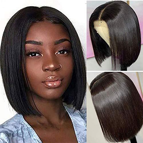 conseguir pelucas encaje frontal en internet
