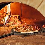 Pizzaschieber 55