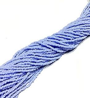 Best charlotte cut beads 11 0 Reviews