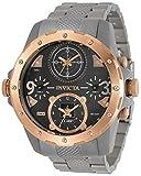 Invicta U.S. Army Quartz Men's Watch 31972