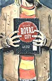 Royal City, Tome 3
