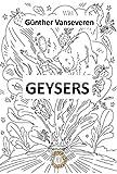 GEYSERS (French Edition)
