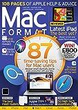 Macformat - Mac Format