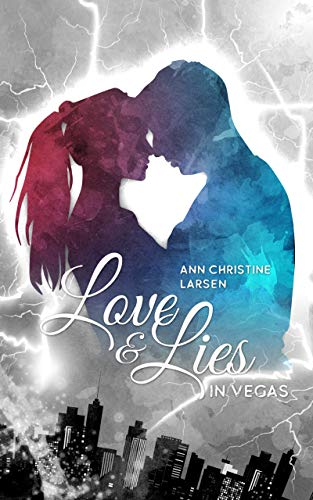 Love & Lies in Vegas